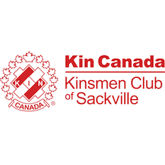 Kinsmen of Sackville